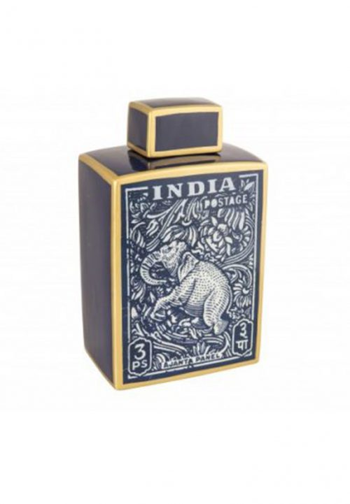 bombay pot van Roon living The soul collection