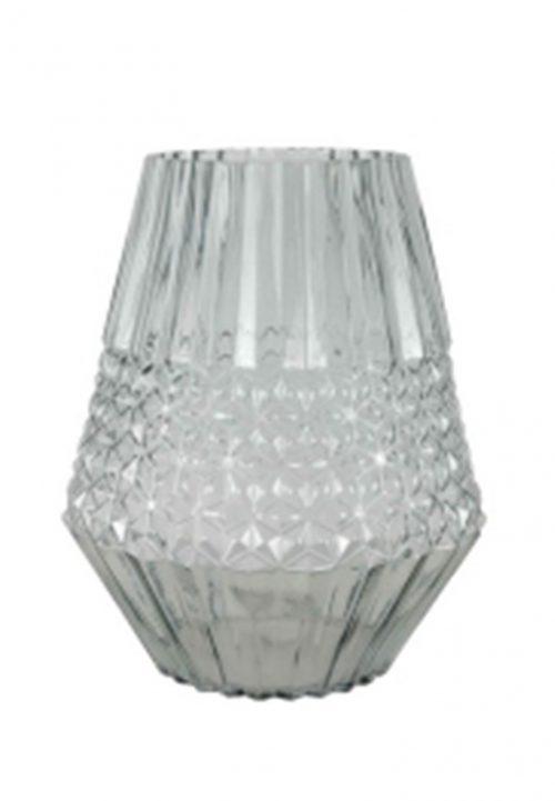 goround interior vaas glas