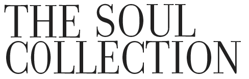 The Soul Collection Logo