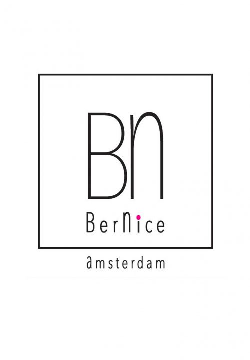 Bernice Amsterdam Bijoux