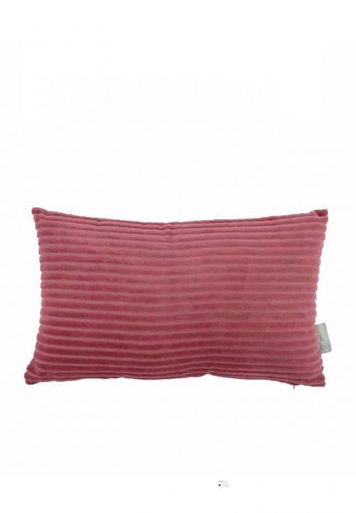 Goround kussen fluweel mats